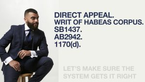 Appeals-Banner-300x169
